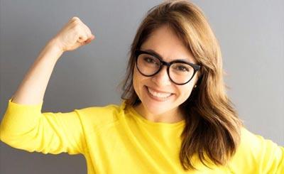 Conoce las 7 cosas que tu Poder Personal puede hacer por tí