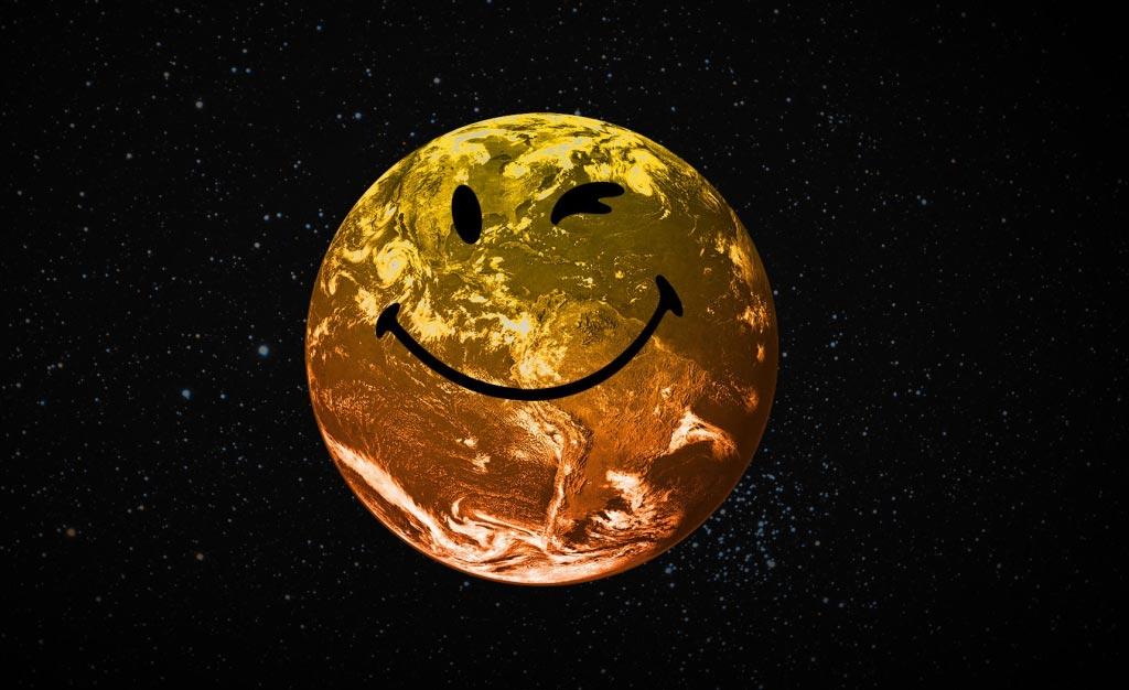 ¿Qué hacen los países y ciudadanos más felices del planeta?