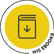 Mis Ebooks